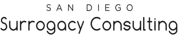 SD Surrogacy Consulting